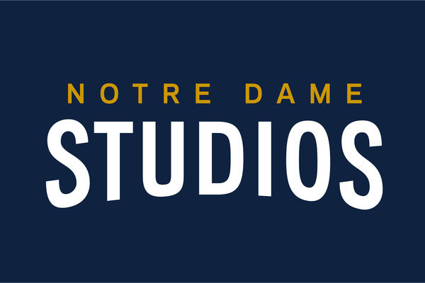 Ndstudios Bluebackground 01