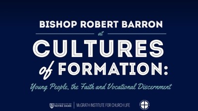 Cultures of Formation Conference